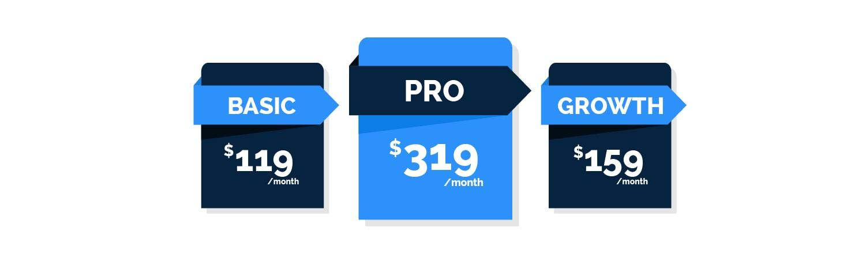 FTK-Pricing Plans_KAJABI