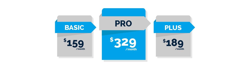 FTK-Pricing Plans_LEARNDASH
