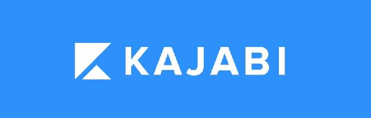 FTK_KAJABI
