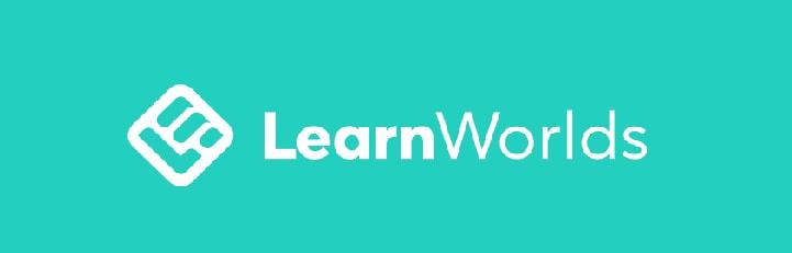 FTK_LEARN WORLDS