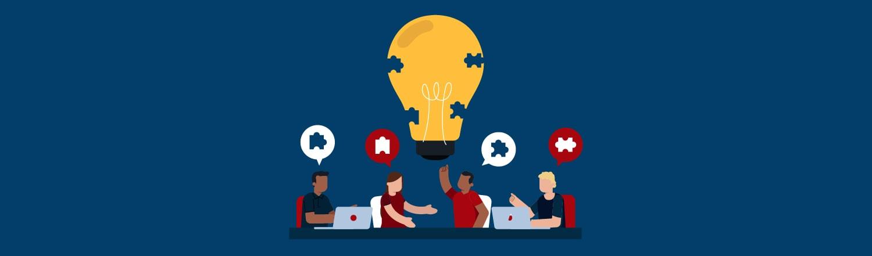 Online Course Platforms_Conclusion