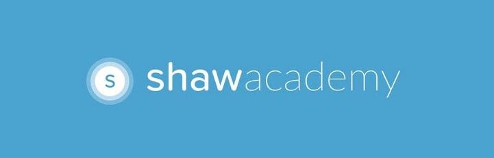 FTK_SHAW-ACADEMY.jpg