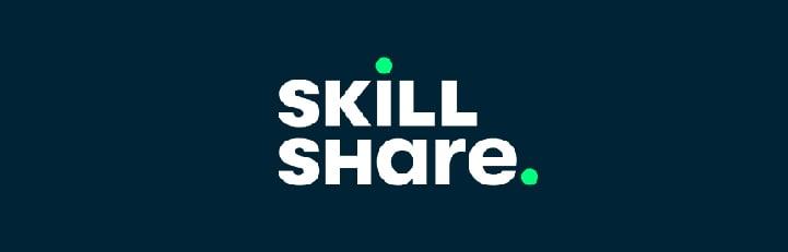 FTK_Skillshare.jpg