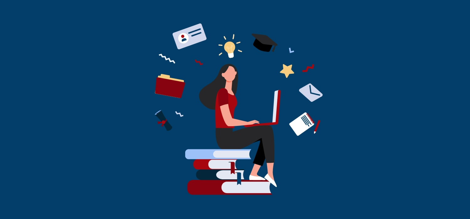 What is an Online Course_Common Types of Online Courses