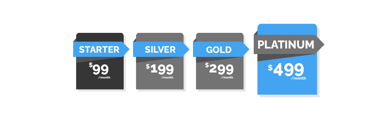 FTK-Pricing Plans_KARTRA