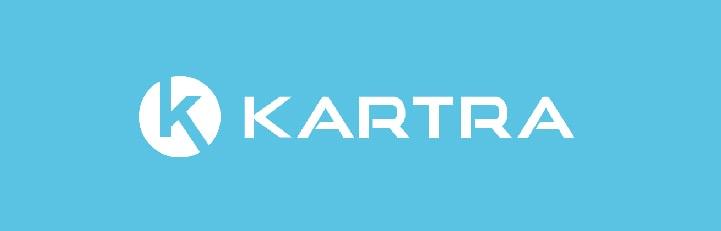 FTK_KARTRA
