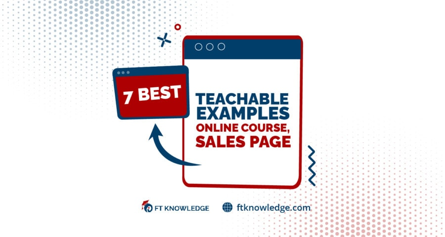 7 Best Teachable Examples