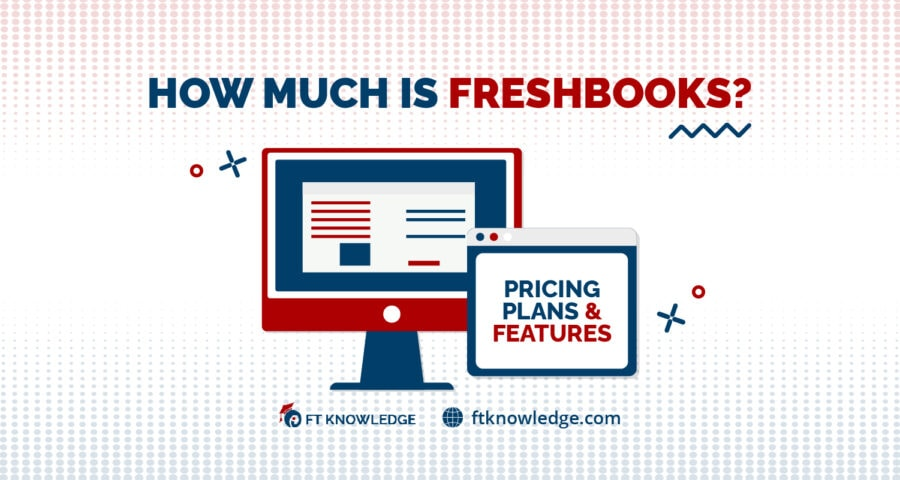 How Much is Freshbooks
