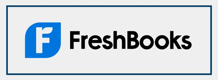 Freshbooks vs. Xero: Accounting Software Comparison Guide