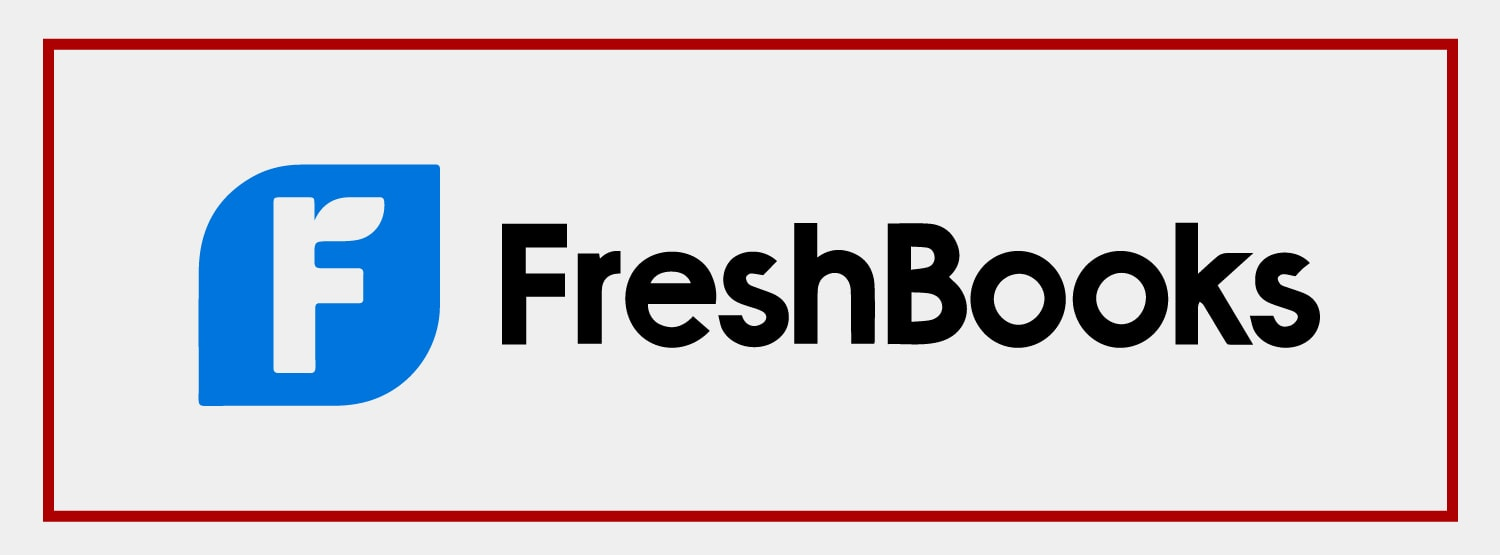 Overview of Freshbooks