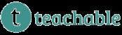 Teachable-Logo-Transparent