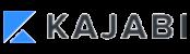 kajabi-logo-transparent